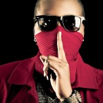 East African Rap Star Makes Ugandan History