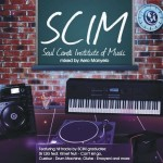 Soul Candi Institute releases an album showcasing their students