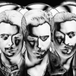 Calling all Swedish House Mafia Fans