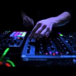 Get a glimpse of the next TRAKTOR gear in action