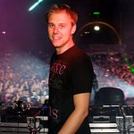 Armin van Buuren wins DJ Awards for 'Best International DJ' & 'Best Trance DJ'