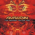 Avalon – The Remixes Volume One – V/A (NANO Records)
