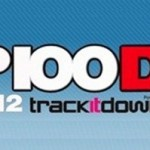 DJ Mag Top 100 Poll 2012 Results