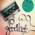 GoodLuck – The Lucky Packet (Just Music)