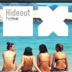 Hideout Festival Releases New Video and Offers Fans 2013 News