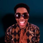 iFani signs with Sony Music Africa