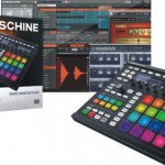 Maschine 2 – Native Instruments