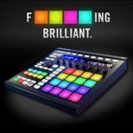 Out now: The new MASCHINE generation is here