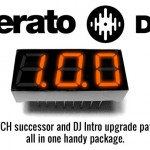 Introducing Serato DJ