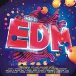 This is EDM – Various Artists (Just Music)