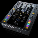 TRAKTOR KONTROL Z2: New video with Ean Golden