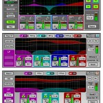Allen & Heath releases V1.9 firmware for iLive