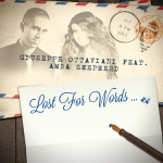 New Release: Giuseppe Ottaviani Feat. Amba Shepherd 'Lost For Words'