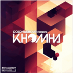 New Release: Coldharbour – KhoMha
