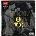 New Release: JR – Kool Forever