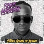 New Release: Spoek Mathambo – Future Sound of Mzansi
