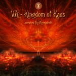 New Release: Kingdom of Kaos – Armydeath