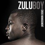 Zuluboy releases his major label debut album Crisis Management