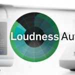 TC Electronic Launches New Website Providing a Complete Overview of Everything 'Loudness'