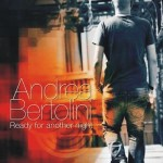 Andrea Bertolini – Ready For Another Night – Iboga Records
