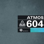 Atmos – 604 – Iboga Records