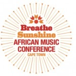 THE BREATHE SUNSHINE AFRICA MUSIC CONFERENCE