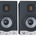 Eve Audio SC207 2-Way 7″ Active Monitor