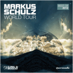 New Release: Markus Schulz – World Tour