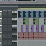 How to use parallel compression on your drum tracks