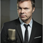 Pete Tong to play at The Reserve