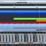 PreSonus Releases Studio One 2.5 DAW with Nearly 100 Enhancements