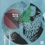 Ralf GUM – Never Leaves You – album GOLD awarded in South Africa & #1 of the year on Traxsource