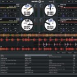 Serato's all new dedicated  controller software – Serato DJ