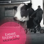 Beat Bizarre – Muhkarv – Iboga Records