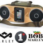 "The House of Marley launches premium, eco-friendly ""MARLEY"" headphones range in South Africa"