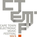 Richie Hawtin to headline the Cape Town Electronic Music Festival