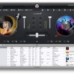 Pioneer DDJ-WeGO now supports algoriddim djay and djay LE