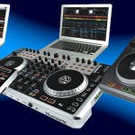 Numark Head to Head MIXTRACK PRO VS. N4 VS. NS6
