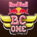 The Red Bull BC One 2012 World Championship Battles in Rio