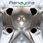 New Release: Panayota – Plastic People EP