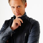 #1 DJ Armin van Buuren announces ASOT 600 New York at World's Most Famous Arena – Madison Square Garden