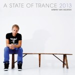 OUT SOON! Armin van Buuren – A State Of Trance 2013!