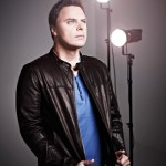 Markus Schulz Nominated For 5 Awards At the 28th Annual IDMAs