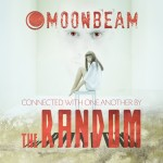 Moonbeam Album Cover