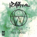 Das Kapital Releases Free Download
