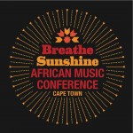 Breathe Sunshine African Music Conference one week away