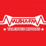 Talented Mutha's DJ Search