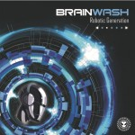 Upcoming release from Kaos Krew Records – BRAINWASH