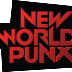 FERRY CORSTEN & MARKUS SCHULZ LAUNCH NEW WORLD PUNX