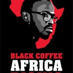 Black Coffee celebrates Freedom Day with Africa Rising™